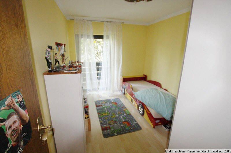 Фото №7 квартиры в Мюнхен за 695.000 евро евро