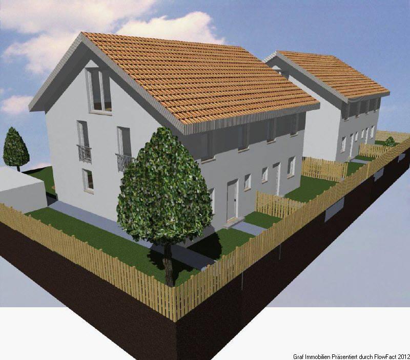 Фото №1 квартиры в Мюнхен за от 339.000 евро евро
