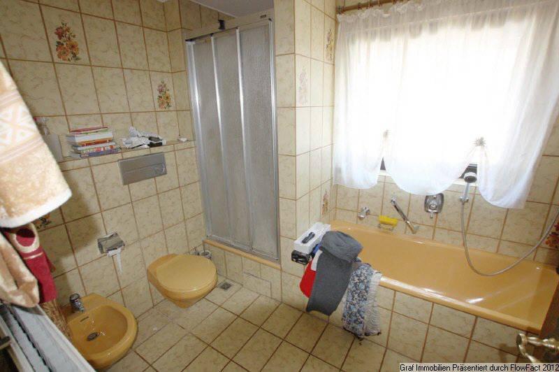 Фото №8 квартиры в Мюнхен за 695.000 евро евро