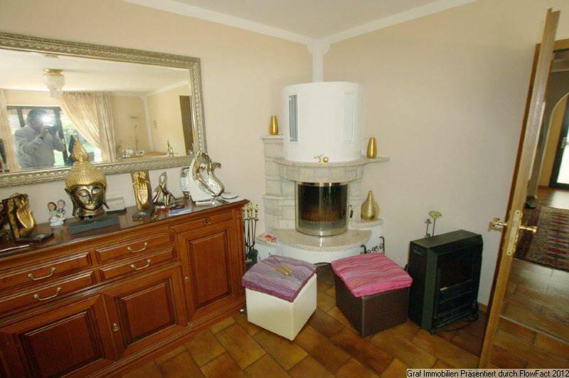 Фото №3 квартиры в Мюнхен за 695.000 евро евро