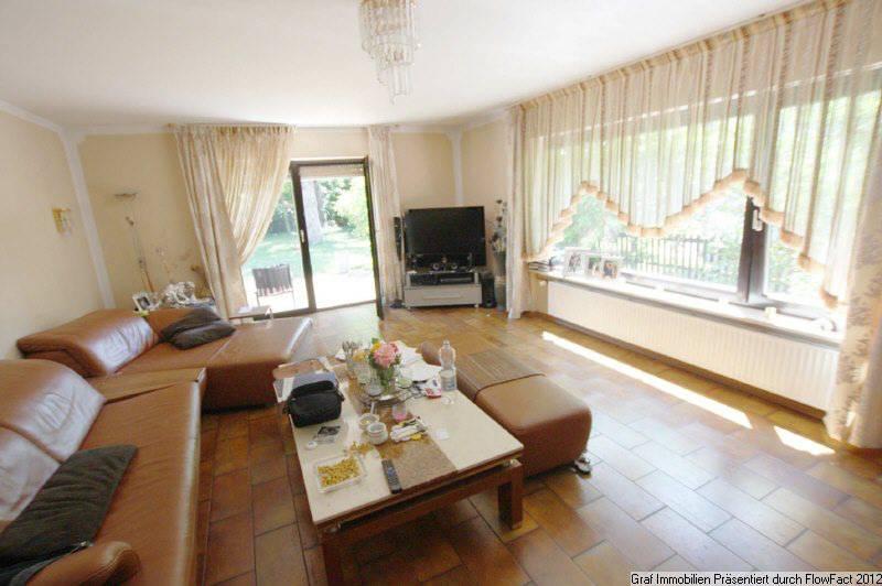 Фото №4 квартиры в Мюнхен за 695.000 евро евро