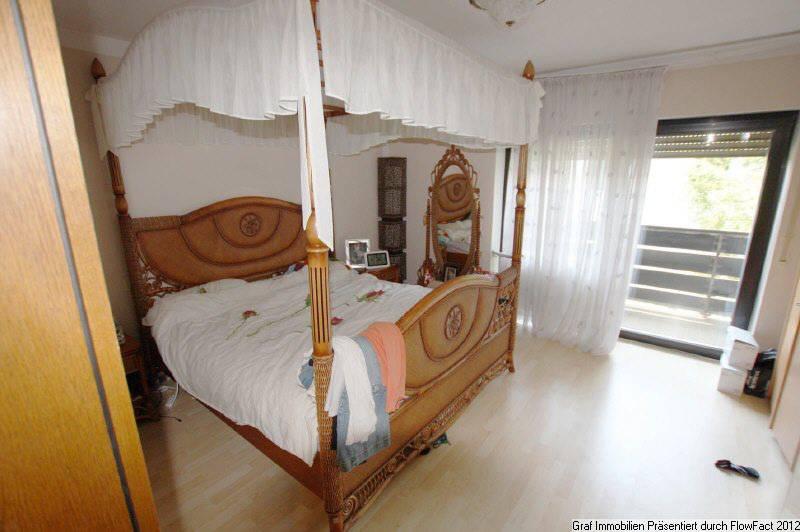 Фото №6 квартиры в Мюнхен за 695.000 евро евро