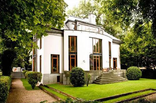Фото №2 квартиры в Мюнхен за 8.000.000 евро евро