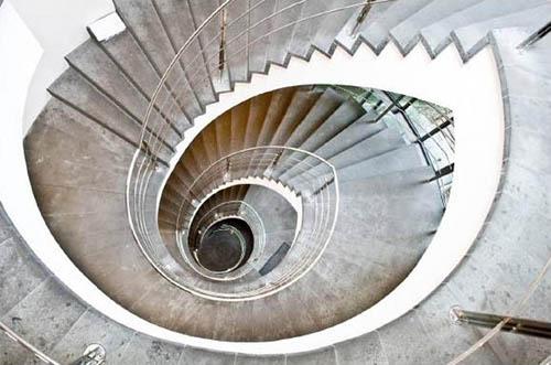 Фото №5 квартиры в Мюнхен за 8.000.000 евро евро