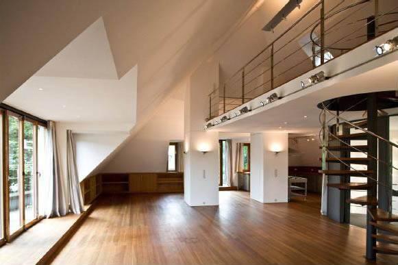 Фото №6 квартиры в Мюнхен за 8.000.000 евро евро