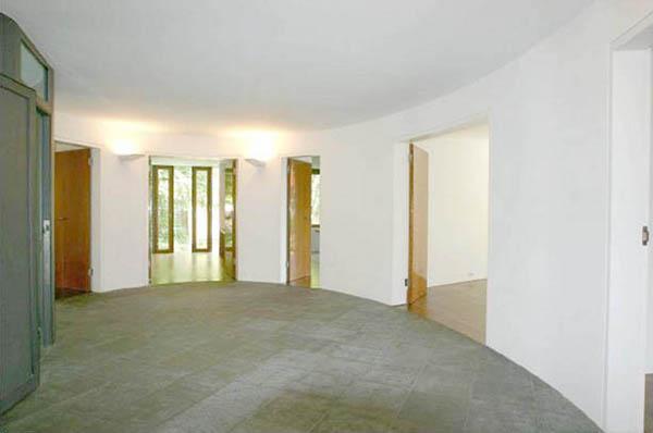 Фото №7 квартиры в Мюнхен за 8.000.000 евро евро