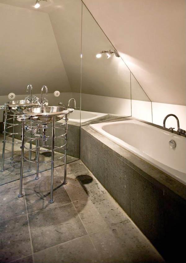 Фото №8 квартиры в Мюнхен за 8.000.000 евро евро
