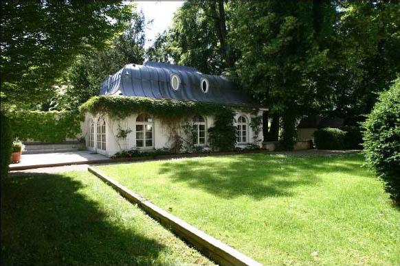 Фото №9 квартиры в Мюнхен за 8.000.000 евро евро