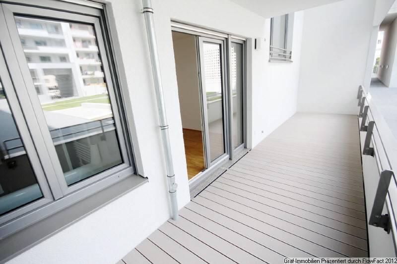 Фото №1 квартиры в Мюнхен за от 449.000 евро евро