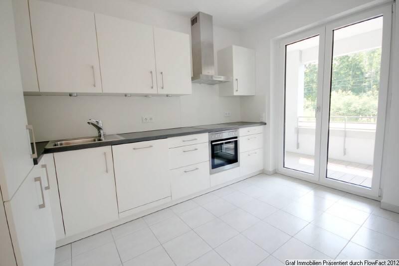 Фото №2 квартиры в Мюнхен за от 449.000 евро евро