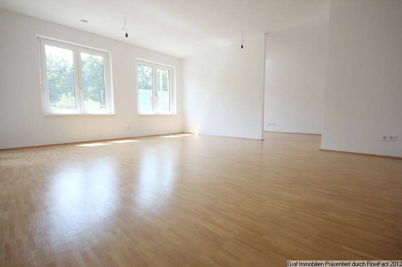 Фото №3 квартиры в Мюнхен за от 449.000 евро евро