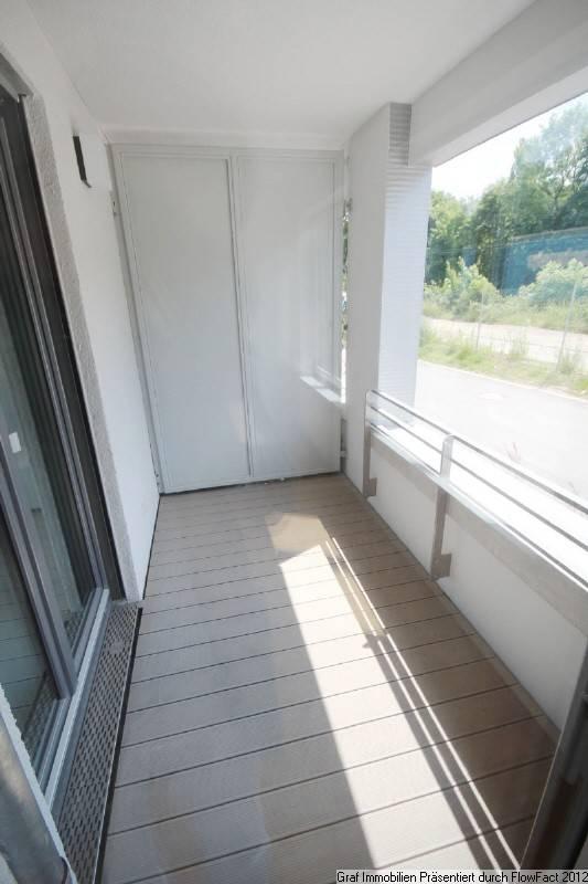 Фото №4 квартиры в Мюнхен за от 449.000 евро евро