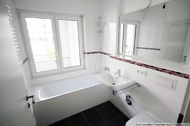 Фото №5 квартиры в Мюнхен за от 449.000 евро евро