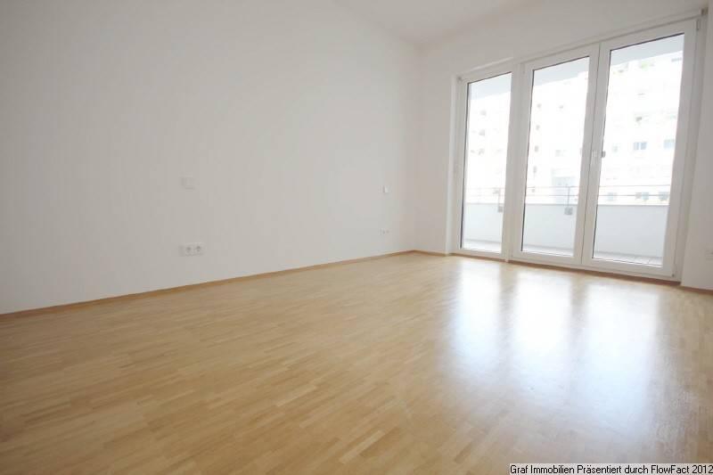 Фото №6 квартиры в Мюнхен за от 449.000 евро евро