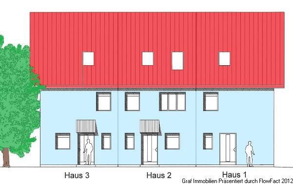 Фото №1 квартиры в Мюнхен за от 379.000 евро евро