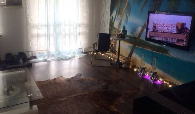 Фото №2 квартиры в Berg am Laim за 2600 евро