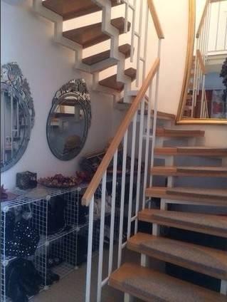 Фото №3 квартиры в Berg am Laim за 2600 евро