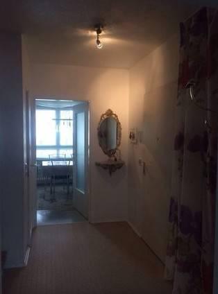 Фото №4 квартиры в Berg am Laim за 2600 евро