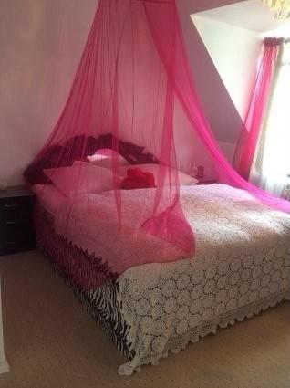 Фото №6 квартиры в Berg am Laim за 2600 евро