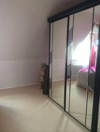 Фото №7 квартиры в Berg am Laim за 2600 евро