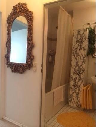 Фото №8 квартиры в Berg am Laim за 2600 евро