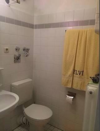 Фото №9 квартиры в Berg am Laim за 2600 евро