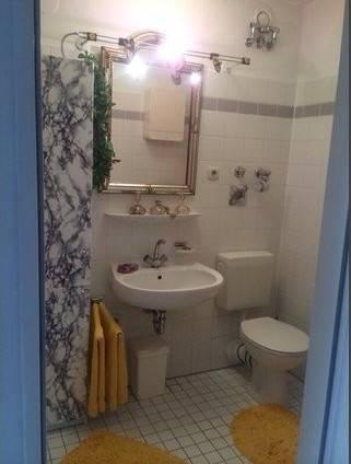 Фото №10 квартиры в Berg am Laim за 2600 евро
