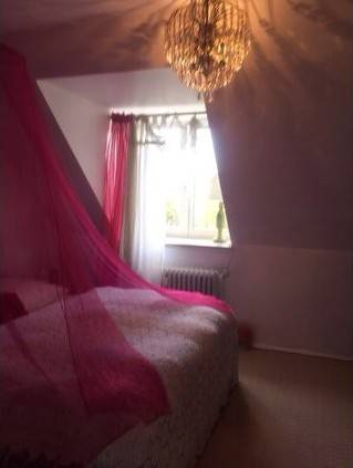 Фото №11 квартиры в Berg am Laim за 2600 евро