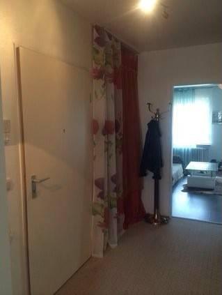 Фото №17 квартиры в Berg am Laim за 2600 евро