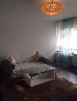 Фото №18 квартиры в Berg am Laim за 2600 евро