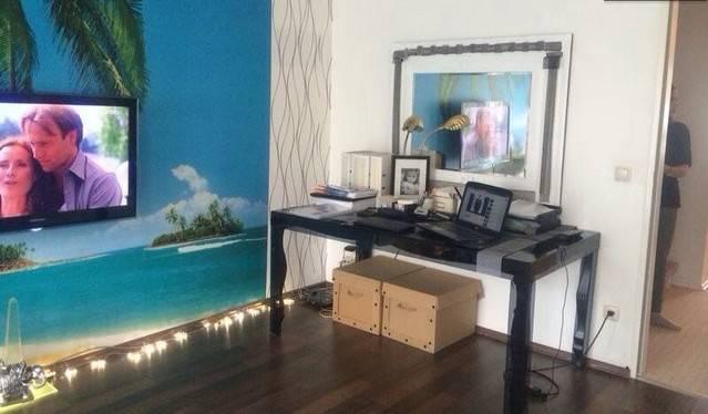 Фото №19 квартиры в Berg am Laim за 2600 евро