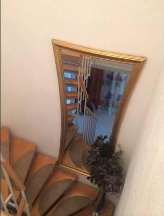 Фото №21 квартиры в Berg am Laim за 2600 евро