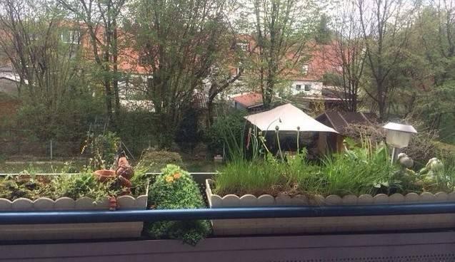 Фото №22 квартиры в Berg am Laim за 2600 евро