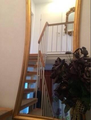 Фото №23 квартиры в Berg am Laim за 2600 евро