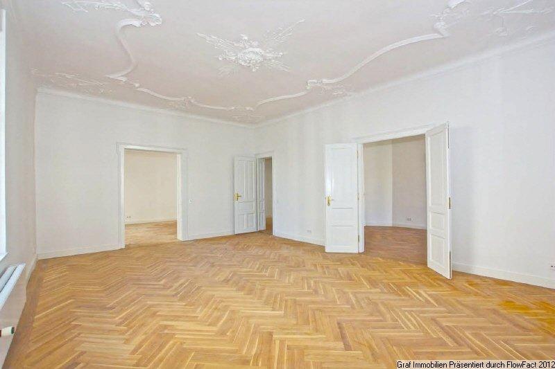 Фото №2 квартиры в Мюнхен за 740.000 евро евро