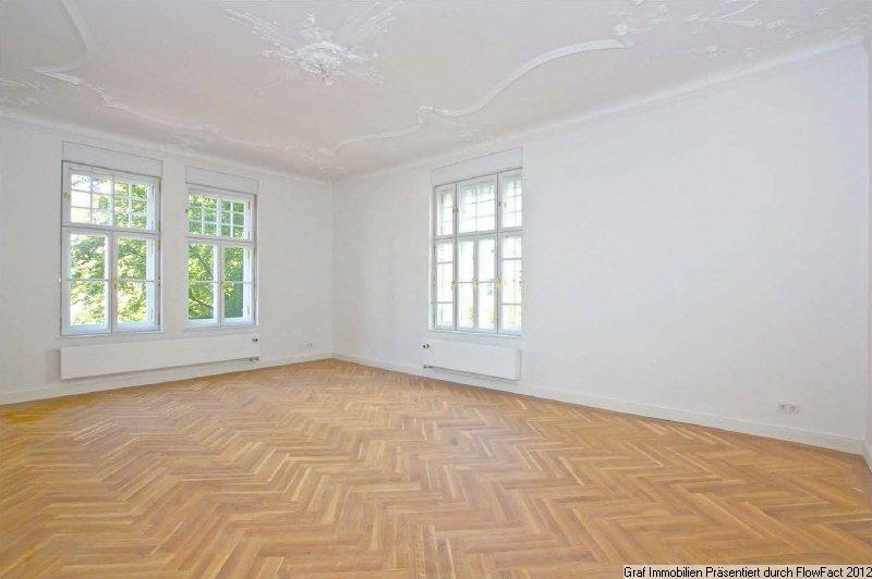 Фото №3 квартиры в Мюнхен за 740.000 евро евро