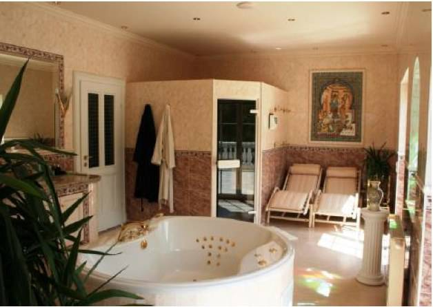 Фото №3 квартиры в Австрия за 3.580.000 евро евро
