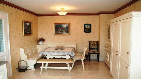 Фото №15 квартиры в Австрия за 3.580.000 евро евро
