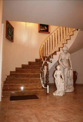 Фото №19 квартиры в Австрия за 3.580.000 евро евро