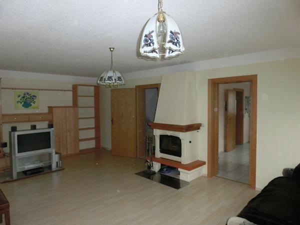 Фото №5 квартиры в Поллинг за 305.000 евро евро