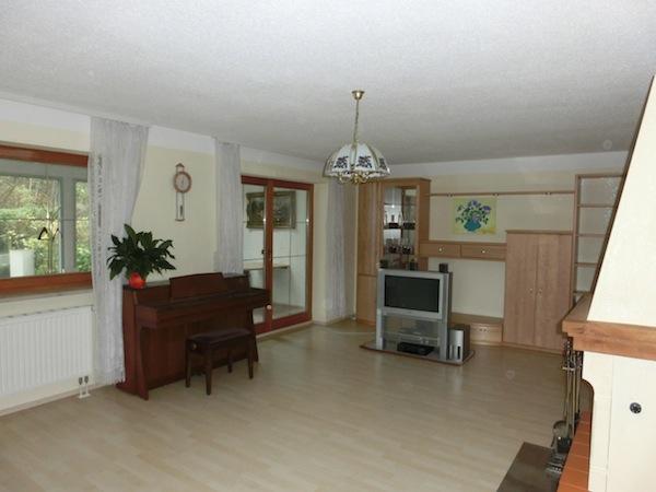 Фото №6 квартиры в Поллинг за 305.000 евро евро