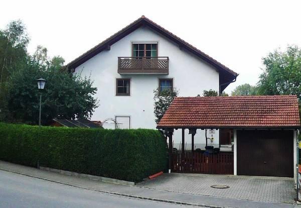 Фото №1 квартиры в Поллинг за 305.000 евро евро
