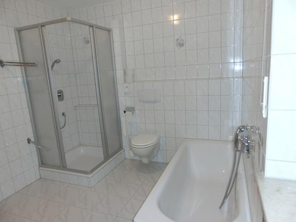 Фото №7 квартиры в Поллинг за 305.000 евро евро