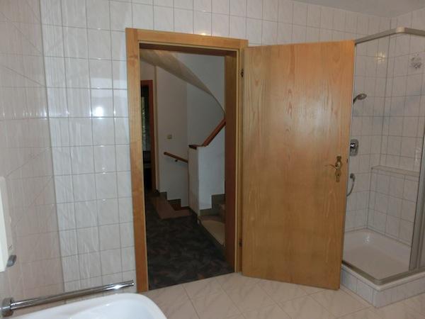 Фото №9 квартиры в Поллинг за 305.000 евро евро