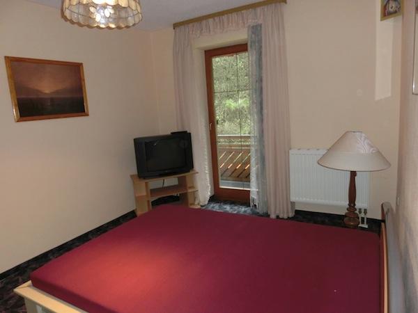 Фото №10 квартиры в Поллинг за 305.000 евро евро