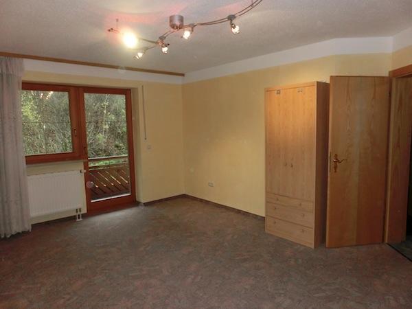 Фото №13 квартиры в Поллинг за 305.000 евро евро