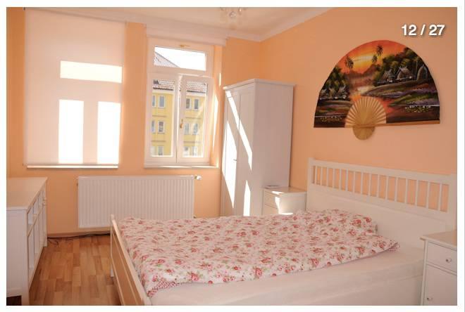 Фото №4 квартиры в Богенхаузен за 11000 евро