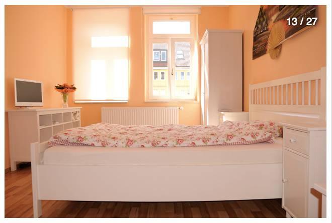 Фото №5 квартиры в Богенхаузен за 11000 евро
