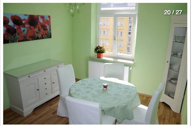 Фото №7 квартиры в Богенхаузен за 11000 евро