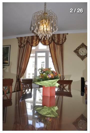 Фото №8 квартиры в Богенхаузен за 11000 евро